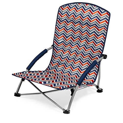 silla playa plegable fabricante ONIVA - a Picnic Time brand