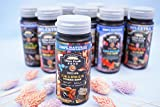 Alimento Granulado Azoo Plus Ultra Fresh Mignon Guppies y otros viviparos