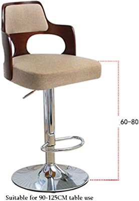 Magnificent Amazon Com Oppale Bar Stools Exterior Footrest And Base For Creativecarmelina Interior Chair Design Creativecarmelinacom