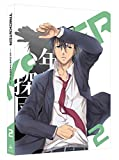 TRICKSTER -江戸川乱歩「少年探偵団」より- 2[Blu-ray/ブルーレイ]