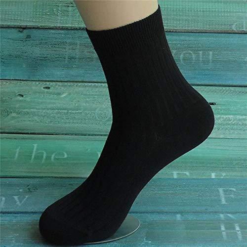 RMI Vrouwen Sokken Bamboe Fiber Deodorant Sokken Vrouwen Lente Winter Dikke Houd Warm Casual Vrouwelijke Sok