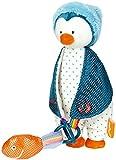 Schnullertier Pinguin kuckuck