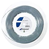 Babolat Pro Xtreme 200m Tennis String