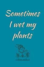 Best plant goddess landscaping Reviews