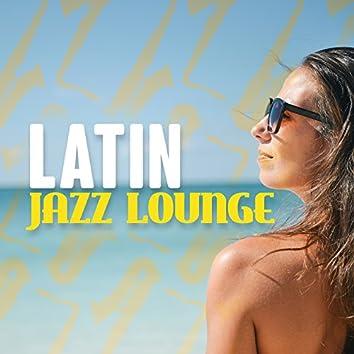 Latin Jazz Lounge