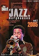 Various Artists - Best of Burghausen in Jazz, Vol. 02