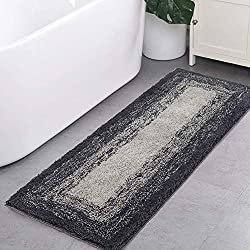 rug runner bath products