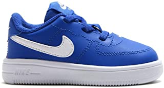 Nike Force 1 '18 (TD), Chaussons Mixte bébé