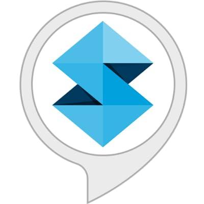 GrabCAD Voice for Stratasys 3D printers