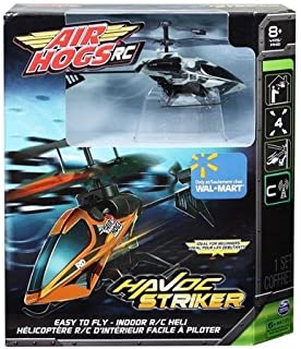 air striker helicopter