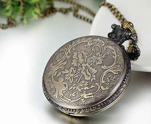 JewelryWe JWWA00073