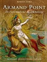Armand Point (1861-1932)