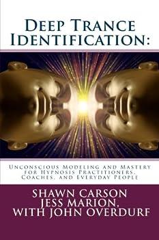 Best deep trance identification Reviews