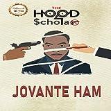 The Hood Scholar (English Edition)