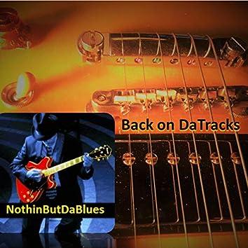 Back On DaTracks