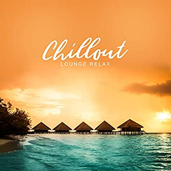 Chillout Lounge Relax: Happy House Vibes 2019