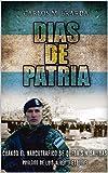 DIAS DE PATRIA I: CARLOS BRARDA