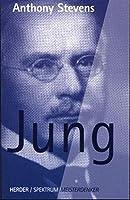 Meisterdenker: Jung: 1875 - 1961
