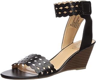 897073b99b3 Amazon.com: XoXo - Platforms & Wedges / Sandals: Clothing, Shoes ...