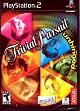 Best trivial pursuit ps2 game Reviews