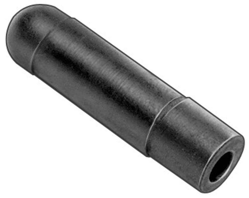 Jacksonville Mall 25 Rubber Vacuum Caps For Tube 3 16