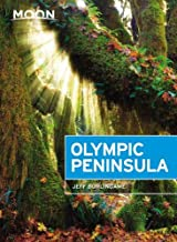 Best olympic park guide Reviews
