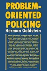 Problem-Oriented Policing Paperback