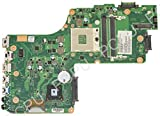 V000325050 Toshiba Satellite C55 Intel Laptop Motherboard s989