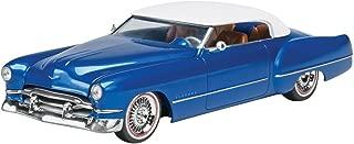 Revell- Custom Cadillac Eldorado,Escala 1:25 Kit de Modelos de plástico, (14435)