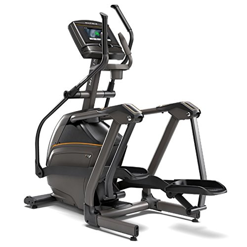 Matrix Fitness E-30
