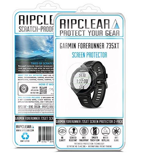 protector 735xt de la marca RIPCLEAR