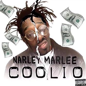 Coolio