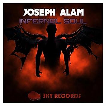Infernal Soul