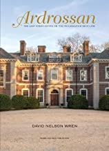 Best the great estate Reviews