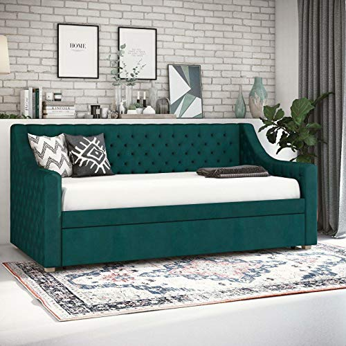 Nolita Twin Daybed with Trundle