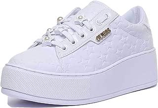 Amazon.it: Guess Includi non disponibili Sneaker casual