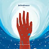 BLINDNESS  <アマゾン限定>