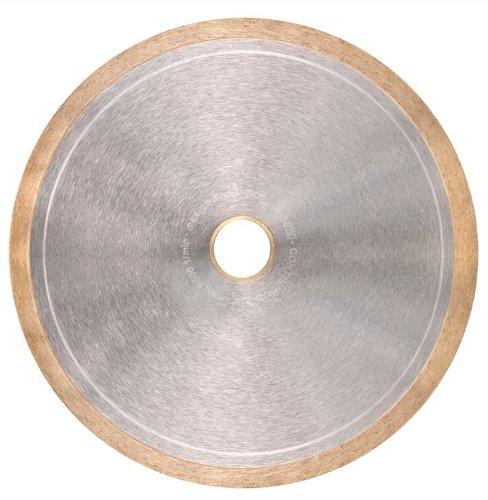 Connex COX938150 Diamant-Trennscheibe Fliese Ø 150 mm