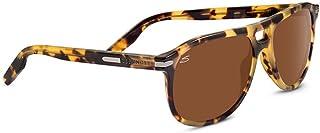 d16b7a8a6c Amazon.es: Serengeti - Gafas de sol / Gafas y accesorios: Ropa