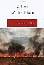 Cities of the Plain: A Novel (Border Trilogy, Vol. 3)
