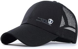 Casual Baseball Cap Men Women Embroidery F Unisex Couple Cap Fashion Leisure Dad Hat Snapback Cap