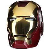 EFX Iron Man Mark VII Avengers Helmet Replica