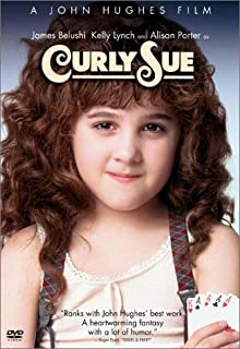 Best curly sue cast Reviews