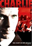 Charlie [USA] [DVD]