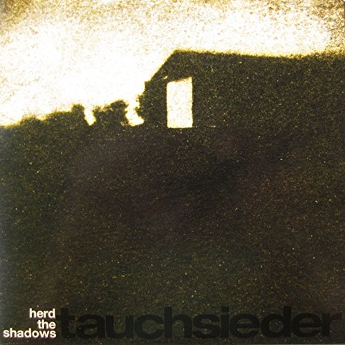Herd the Shadows Ep [Vinyl Single]