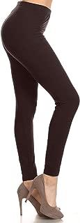 Best brown leggings petite Reviews