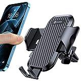 Andobil Car Phone Mount Ultimate Smartphone Car Air Vent Holder...