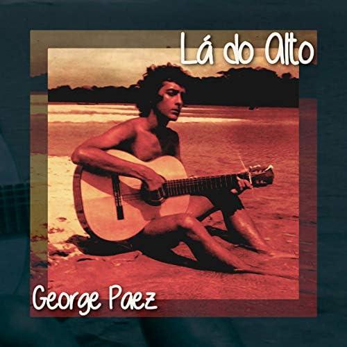 George Paez