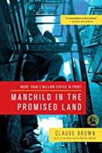Best man child and the promised land Reviews