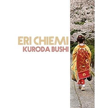 Kuroda Bushi